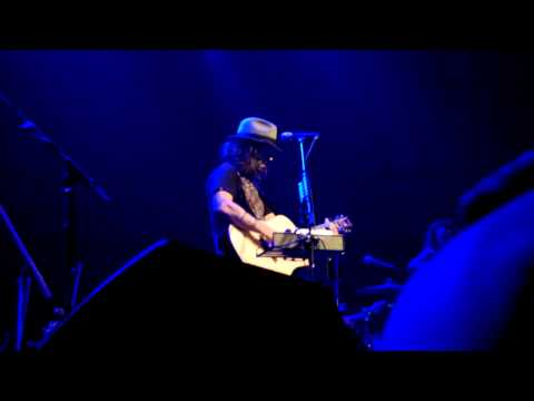 Jason Mraz - Don't Wake Me From This Dream lyrics