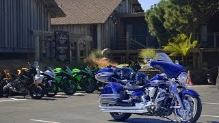 Bodega Bay (CA) United States  City new picture : California Coast Motorcycle Ride: Bodega Bay to Gualala