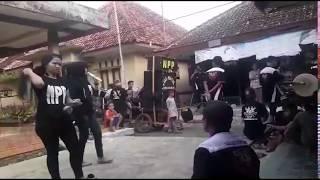 Download Lagu OBROG NADA PUTRA PANDAWA-SECAWAN MADU Mp3