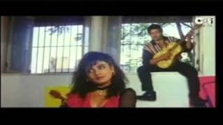 Video is tarah aashiqi ka asar chood jaunga by kumar sanu MP3, 3GP, MP4, WEBM, AVI, FLV Januari 2019