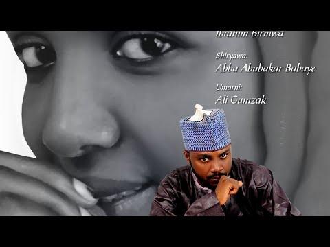 IZNA | latest Hausa Movie | Adam a. zango Maryam Gidado