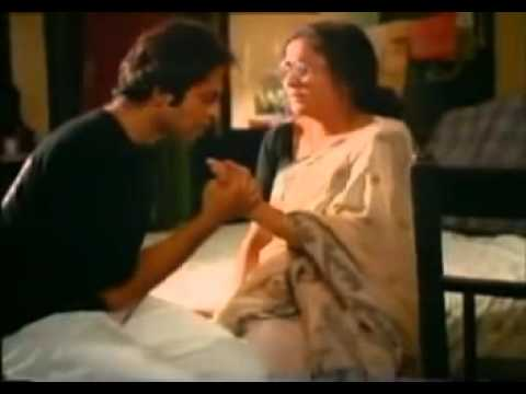 incests - indian incest sex kiss.