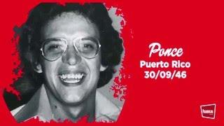 Los Grandes de la Salsa: Héctor Lavoe