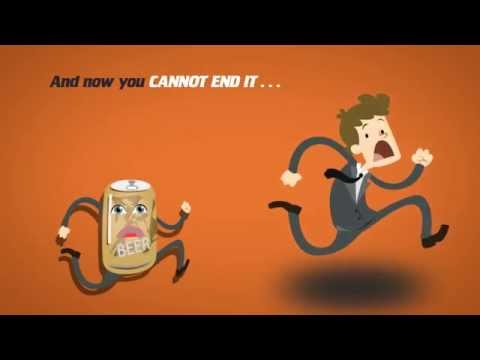 Alcohol Abuse Treatment Center | Drug Treatment Help Center VA