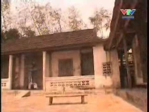 Điệu Ví Dặm Là Em (Clip1). Nhạc: Quốc Nam, Lời thơ Lê Văn, Quốc Nam