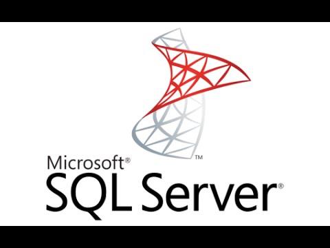 [SQL Server] KTeam: Buổi 02 - Phân tích ERD, Lược đồ quan hệ.
