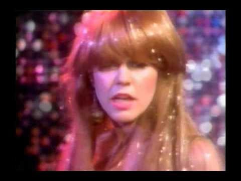 The B52's - Legal Tender