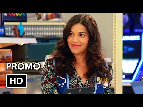 Superstore 2.07 (Preview)