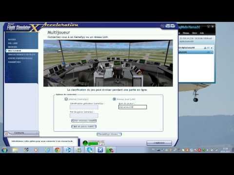 jeux inazuma eleven 2 sur ordinateur