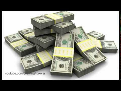 affirmations - These Powerful Wealth Affirmations Will Change Your Life!! Unlimited Abundance, Wealth, Money, and Prosperity is Yours!! THE 77 AFFIRMATIONS: Abundance and p...