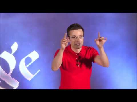 Video Courage for students By Sandeep Maheshwari download in MP3, 3GP, MP4, WEBM, AVI, FLV January 2017
