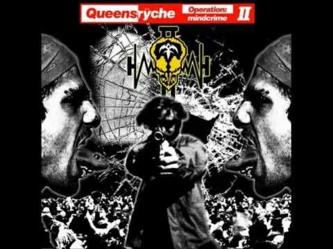 Tekst piosenki Queensryche - The Chase po polsku