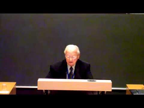 Prof. Natan Lerner