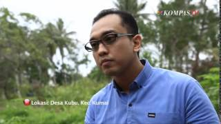 Download Video Saksi Mata Air Asia QZ 8501 - AIMAN eps 01 bagian 1 MP3 3GP MP4