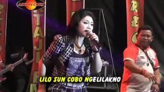 Ratna Antika - Kelangan (Official Music Video)
