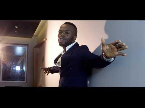 COTE D IVOIRE : MUSIQUE  KEROZEN - MARIJO (OFFICIAL VIDEO)