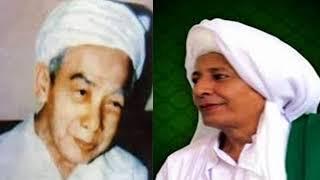 Video Habib Lutfi Melihat KH Arwani Amin Jadi Rebutan Bidadari | Pendiri Ponpes Yanbu'ul Qur'an Kudus MP3, 3GP, MP4, WEBM, AVI, FLV September 2018