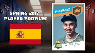 SUBSCRIBE for more! ▻▻ http://supr.cl/SubRoyale Follow the Crown Championship Here! ▻▻ https://goo.gl/mkGTtL Does...