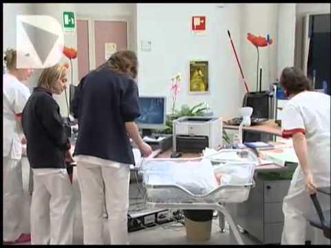 Nuova puntata della trasmissione Focus, incentrata sulla medicina di genere. Dal 2011 la Regione Toscana ha istituito una commissione ad hoc, all'interno del...