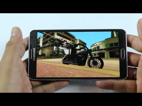 Top 20 Best HD Games for Android 2013 (Paid) – Part 1/2