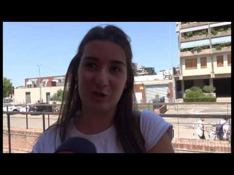 Arezzo, il primo giorno degli esami di maturità per 3000 studenti