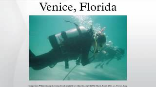 Venice (FL) United States  city photo : Venice, Florida
