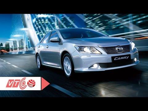 Kinh nghiệm chạy xe tiết kiệm nhiên liệu | VTC