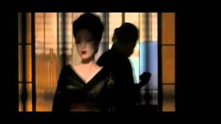 Download Video Falling Leaves Trailer MP3 3GP MP4