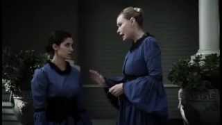 The Haunting Of Whaley House Trailer 2012 HD