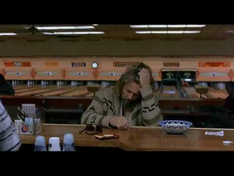 La vodka à l´écran, top 5 des apparitions au cinéma