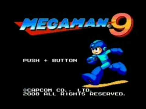 preview-Mega-Man-9-Game-Review-(Wii/PS3/360)-(Kwings)