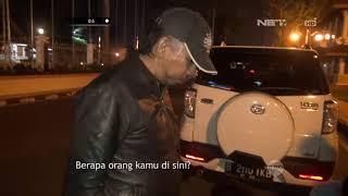 Video Pemuda Ketahuan Melakukan Pungli Langsung Diamankan Petugas - 86 MP3, 3GP, MP4, WEBM, AVI, FLV Maret 2019