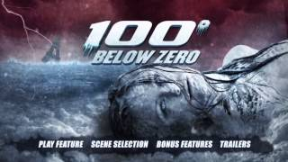 Nonton Motion Graphic Designer Los Angeles   100 Degrees Below Zero Film Subtitle Indonesia Streaming Movie Download