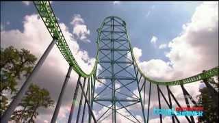 Video Kingda Ka At Six Flags Great Adventure MP3, 3GP, MP4, WEBM, AVI, FLV Mei 2019
