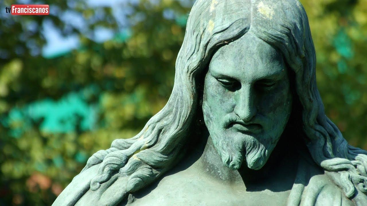 [Palavra da Hora | Tudo é possível para Jesus]