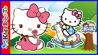 Thanks to you for watching Video HELLO KITTY Fun Day Coloring Book Pages SPEED COLORING Kids Videos White Kitty Play Colouring Games # https://youtu.be/7opg47T35FQ▶ ▶ ▶ SUBSCRIBE for MORE Coloring videos everyday  ▶ ▶ ▶ https://goo.gl/Wh8GVU💕 💕 💕 CHECK OUT MORE VIDEOS 💕 💕 💕➵➵➵➵➵➵➵➵➵➵➵➵➵➵➵➵➵➵➵➵➵➵➵➵➵➵➵➵➵➵➵➵➵➵➵➵➵➵➵➽ Peppa Pig Coloring Pages for Kids # https://goo.gl/CJ2Yb1➽ Angry Birds Coloring Pages for Kids # https://goo.gl/fWTXck➽ ABC Learning Coloring Pages # https://goo.gl/CJ2Yb1➽ Mickey Mouse Coloring Pages for Kids # https://goo.gl/67Cpa5➽ Tom and Jerry Coloring Pages for Kids # https://goo.gl/vRQgCn➽ Spiderman Coloring Pages for Kids # https://goo.gl/rjqawN➽ Simpsons Coloring Pages for Kids  # https://goo.gl/fbfELD➥➥➥➥➥➥➥➥➥➥➥➥➥➥➥➥➥➥➥➥➥➥➥➥➥➥➥➥➥➥➥➥➥➥➥➥➥➥➥➥➥➥➥➥➥➥SUPER FUN & CUTE HELLO KITTY Fun Day Coloring Book Pages SPEED COLORING White Kitty Cake Kids Videos ▶ https://youtu.be/qezOf6V7ycQHello Kitty Coloring Pages Chipmunk White Kitty Coloring Book for Kids Color Learning Videos ▶ https://youtu.be/lcEjmbT_IwkHELLO KITTY Coloring Pages Learn Colors with Hello Kitty Balloon Creative Kids Colouring ▶ https://youtu.be/dp5f_mELy24HELLO KITTY Coloring Pages Educational Learn Color Videos for Hello Kitty Evil Hello Kitty Evil ▶ https://youtu.be/1IRNV3KLdDEHELLO KITTY Coloring Pages Educational Learn Color Videos for Hello Kitty Party ▶ https://youtu.be/GMRDIJaooCYMickey Mouse Disney Coloring Book Pages Mickey & Goofy with Giraffe in Jungle Color Learning Videos  ▶ https://youtu.be/DydG8Ndhj3gMickey Mouse Disney Coloring Book Pages Mickey Goofy Donald Duck in Jungle Color Learning Videos ▶ https://youtu.be/MiSYYfg7f4kMickey Mouse Disney Coloring Pages Mickey Mouse Deep Into The Sea Color Learning Video For Kids ▶ https://youtu.be/yWwxH9K0xB4Tom and Jerry Coloring Book Page DIY Funny Coloring Educational Video for Kids How to Color Tutorial ▶ https://youtu.be/vwu4mvr56NETom and Jerry Online Coloring Page For Kids Learn Drawing Colors Cartoon Tom and Jerry Coloring Game ▶ https://youtu.be/xphQjlC4UwgTom and Jerry Coloring Pages Tom and Jerry Bomb Blast DIY Funny Coloring Clip for Children and Kids ▶ https://youtu.be/okhAlZ0cc_wAngry Birds Coloring Pages For Learning Colors Angry Birds Space Star Wars Coloring Book for Kids ▶ https://youtu.be/wDo3_MfhRHkAngry Birds Coloring Book Pages for Kids Color Learning Videos Angry Birds Red online For Children ▶ https://youtu.be/G79nPLoO6ToAngry Birds Coloring Pages for Educational Fun Learning Videos Angry Birds Red For Children and Kids ▶ https://youtu.be/iYtwqyclcQU➥➥➥➥➥➥➥➥➥➥➥➥➥➥➥➥➥➥➥➥➥➥➥➥➥➥➥➥➥➥➥➥➥➥➥➥➥➥➥➥➥➥➥➥➥➥NB # All trademarked characters are © by their respective creators. If there are any copyright issues with any videos posted here i will remove them, please contact Via Youtube.Thanks For Watching! If You enjoyed the video, please like, share and comment :)♛♛♛ SUBSCRIBE FOR MORE COOL VIDEOS - https://goo.gl/Wh8GVU ♛♛♛Connect With Us➟➟➟➟➟➟➟➟➟➟➟➟➟➟➟➟➟➟➟➟Google Plus # https://plus.google.com/109650429334304023745Facebook # https://www.facebook.com/KidsBoosTv-Page-193821424462854/Twitter # https://twitter.com/KidsBoosTVReddit # https://www.reddit.com/user/KidsBoosTV/Pinterest # https://www.pinterest.com/kidsboostv/Blogger # http://kidsboostv.blogspot.comHELLO KITTY Fun Day Coloring Book Pages SPEED COLORING Kids Videos White Kitty Play Colouring Games