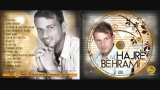 Hajr Behrami Pse Pse Live!!! New 2011
