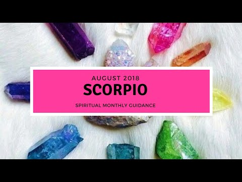 Graduation quotes - SCORPIO AUGUST 2018- After an ending there's a NEW beginning !!!