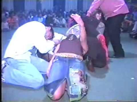 izlemeye değer arap düğünleri,سوريا الراقصات