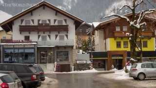 Kaprun Austria  city photos : Kaprun - Austria