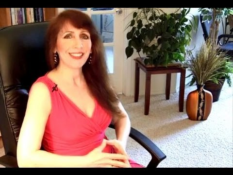 june - http://www.kelleyrosano.com/ TimeLine Report, Solar Return Report, AstroTalk Report, Schedule Your Session http://www.kelleyrosano.com/astrology/ and join ou...