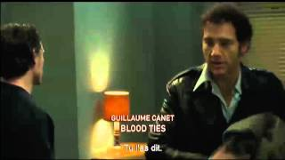 Nonton Blood Ties (2013) | clip Film Subtitle Indonesia Streaming Movie Download
