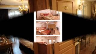 Albatros Premier Hotel 4* Стамбул