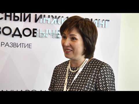 В Самаре обсудили технологическое развитие и инфраструктуру нового поколения