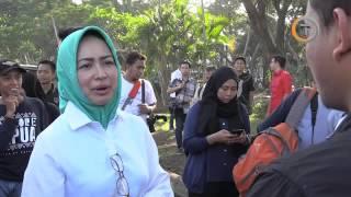Dinasti Atut Berjaya di Tiga Daerah Pilkada Banten 2015