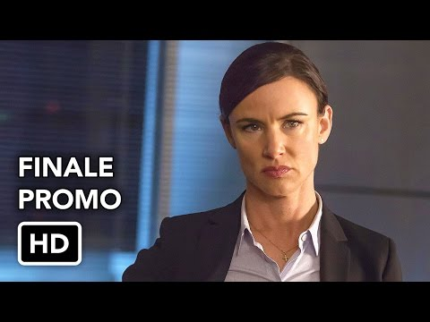 "Secrets and Lies 2x09 ""The Brother"" / 2x10 ""The Truth"" Promo (HD) Season Finale"