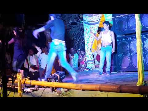 Video hot dance RAJU (bangla hangama xxxx) puk puk. download in MP3, 3GP, MP4, WEBM, AVI, FLV January 2017