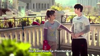 Nonton Love On That Day   2012   Part 1 Trailler Film Subtitle Indonesia Streaming Movie Download