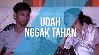 Download Lagu Video Pasangan Lucu - Udah Nggak Tahan Nih! Mp3