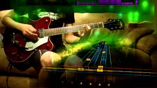 "Video Rocksmith 2014 - DLC - Guitar - KISS ""Detroit Rock City"" MP3, 3GP, MP4, WEBM, AVI, FLV Juni 2018"